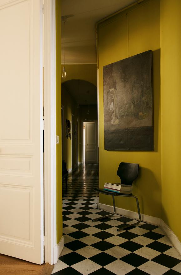 isabelle-oziol-deco-interieur-appartement-parisien-décoration-inspiration-7.jpg