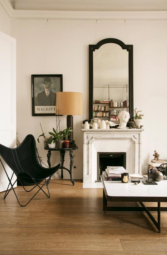 isabelle-oziol-deco-interieur-appartement-parisien-décoration-inspiration-9.jpg