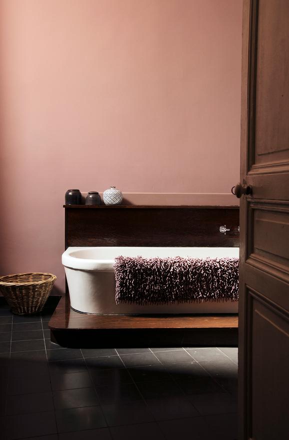 isabelle-oziol-deco-interieur-appartement-parisien-décoration-inspiration-16.jpg