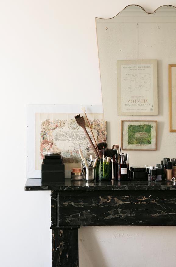 isabelle-oziol-deco-interieur-appartement-parisien-décoration-inspiration-18.jpg