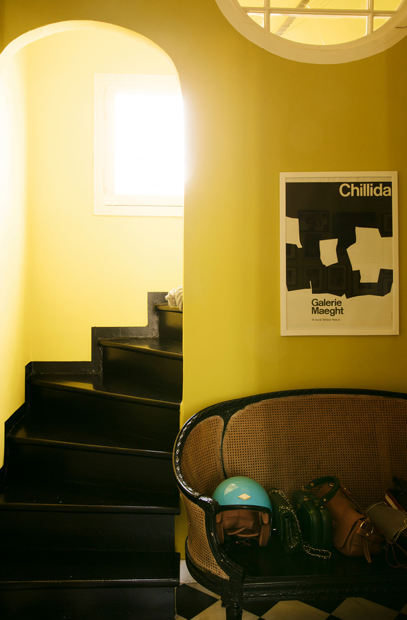 isabelle-oziol-deco-interieur-appartement-parisien-décoration-inspiration-19.jpg