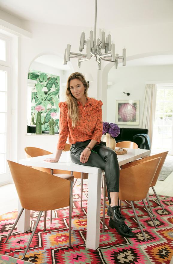 emilie-duchene-mode-interieur-appartement-parisien-décoration-inspiration-1.jpg