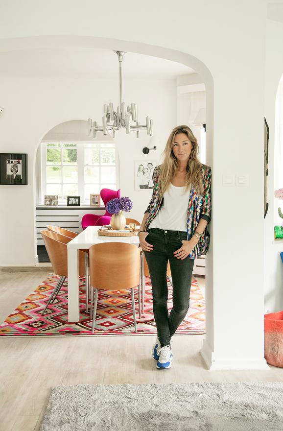 emilie-duchene-mode-interieur-appartement-parisien-décoration-inspiration-12.jpg