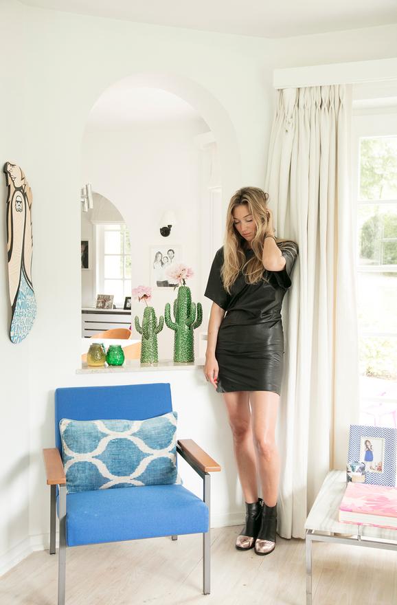 emilie-duchene-mode-interieur-appartement-parisien-décoration-inspiration-3.jpg