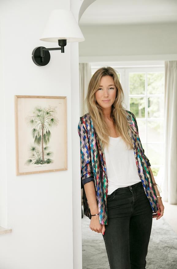 emilie-duchene-mode-interieur-appartement-parisien-décoration-inspiration-20.jpg