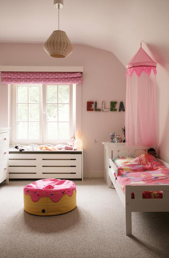 emilie-duchene-kids-interieur-appartement-parisien-décoration-inspiration-1.jpg