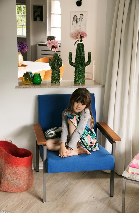 emilie-duchene-kids-interieur-appartement-parisien-décoration-inspiration-12.jpg