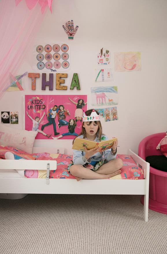 emilie-duchene-kids-interieur-appartement-parisien-décoration-inspiration-3.jpg