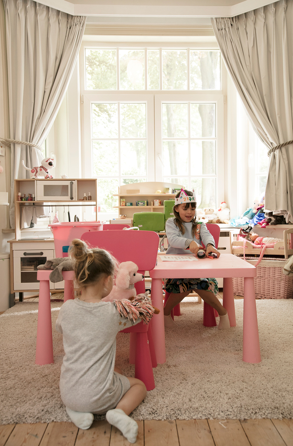 emilie-duchene-kids-interieur-appartement-parisien-décoration-inspiration-5.jpg