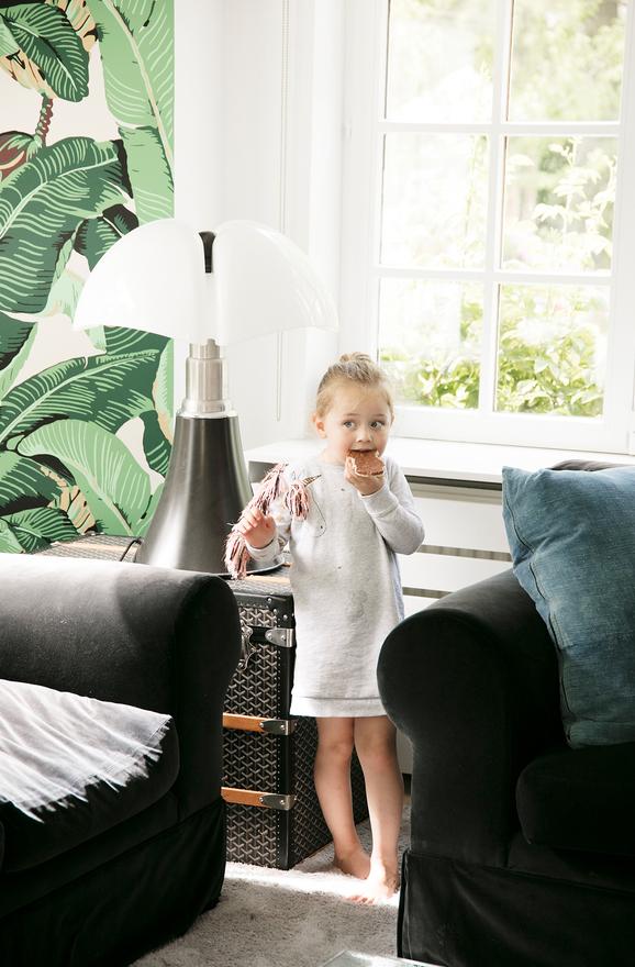 emilie-duchene-kids-interieur-appartement-parisien-décoration-inspiration-7.jpg