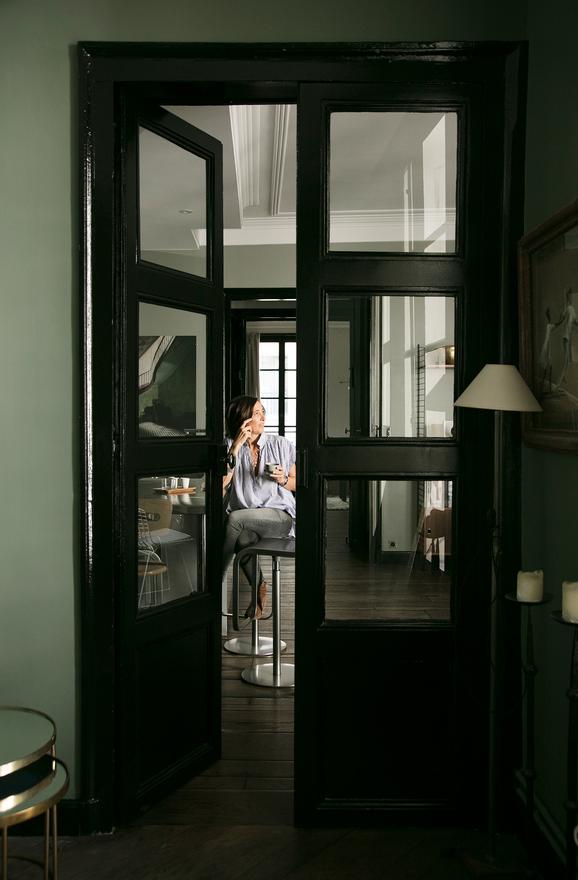 emma-sawko-deco-interieur-appartement-parisien-décoration-inspiration-1.jpg