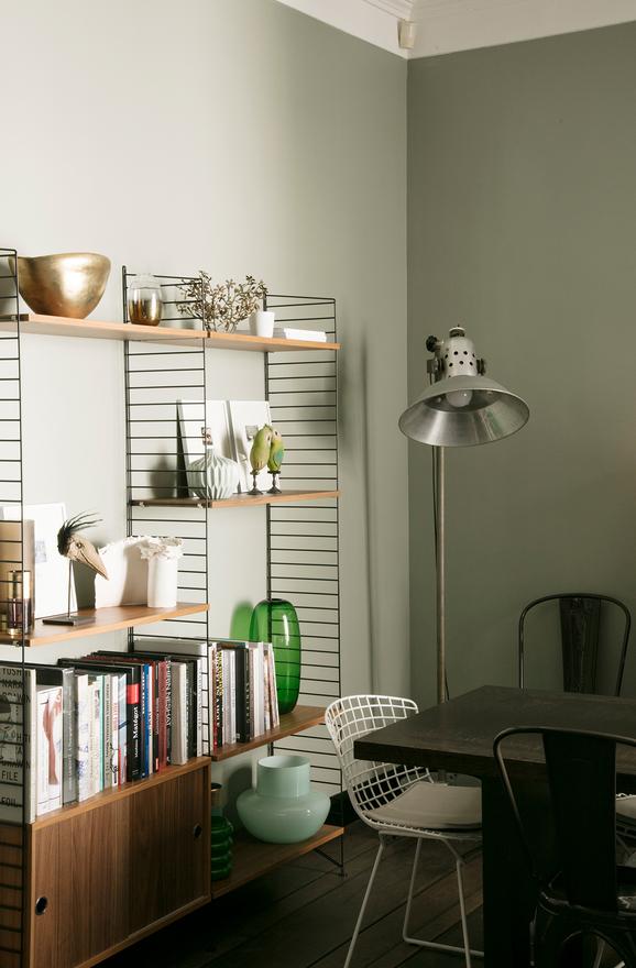 emma-sawko-deco-interieur-appartement-parisien-décoration-inspiration-3.jpg