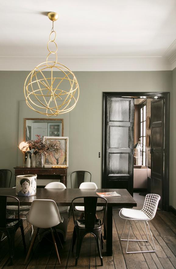 emma-sawko-deco-interieur-appartement-parisien-décoration-inspiration-4.jpg