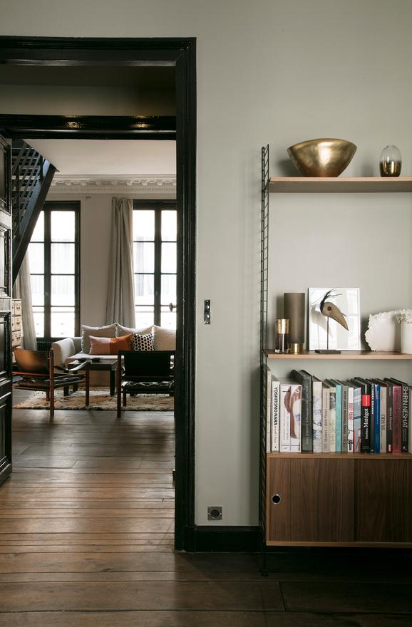 emma-sawko-deco-interieur-appartement-parisien-décoration-inspiration-7.jpg
