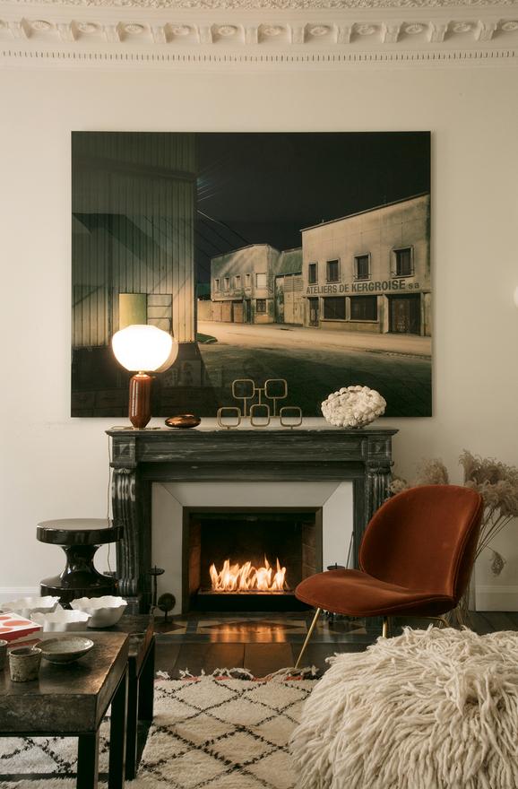 emma-sawko-deco-interieur-appartement-parisien-décoration-inspiration-9.jpg