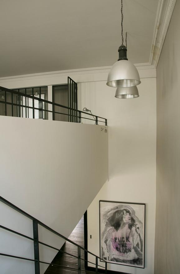 emma-sawko-deco-interieur-appartement-parisien-décoration-inspiration-16.jpg