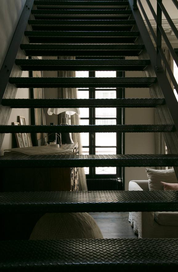 emma-sawko-deco-interieur-appartement-parisien-décoration-inspiration-17.jpg