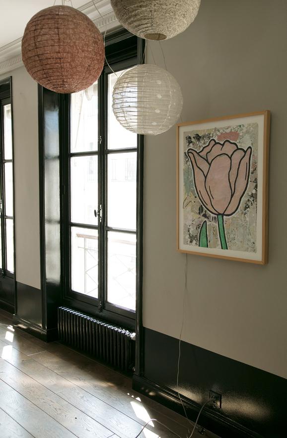 emma-sawko-deco-interieur-appartement-parisien-décoration-inspiration-18.jpg