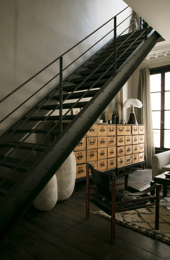 emma-sawko-deco-interieur-appartement-parisien-décoration-inspiration-19.jpg