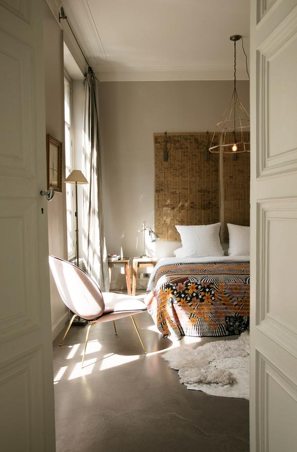 emma-sawko-deco-interieur-appartement-parisien-décoration-inspiration-21.jpg