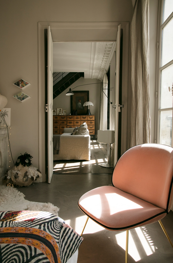 emma-sawko-deco-interieur-appartement-parisien-décoration-inspiration-23.jpg