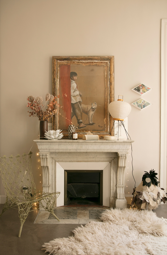 emma-sawko-deco-interieur-appartement-parisien-décoration-inspiration-25.jpg