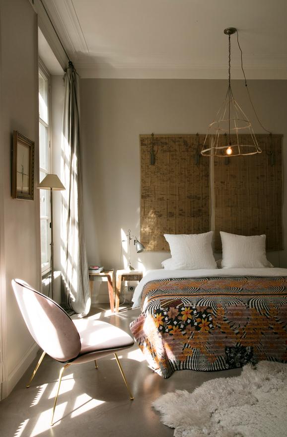 emma-sawko-deco-interieur-appartement-parisien-décoration-inspiration-26.jpg