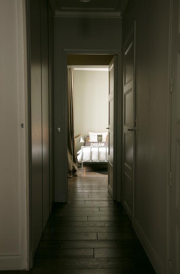 emma-sawko-kids-interieur-appartement-parisien-décoration-inspiration-1.jpg