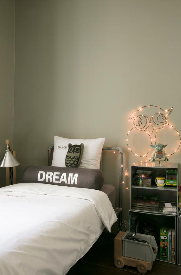 emma-sawko-kids-interieur-appartement-parisien-décoration-inspiration-3.jpg