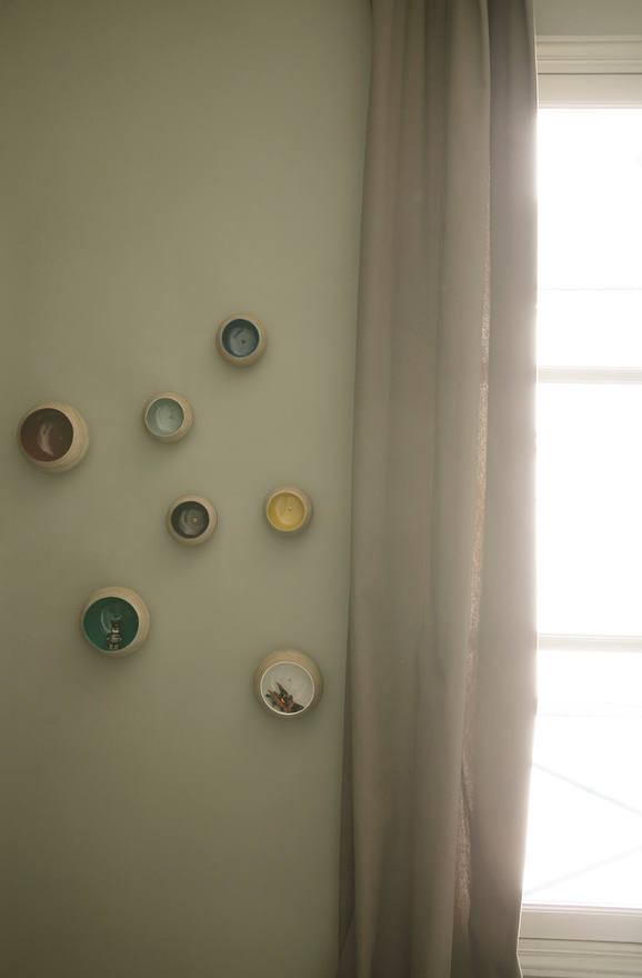 emma-sawko-kids-interieur-appartement-parisien-décoration-inspiration-5.jpg