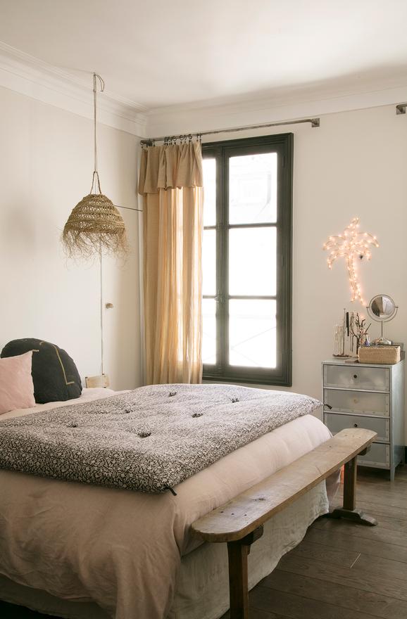 emma-sawko-kids-interieur-appartement-parisien-décoration-inspiration-6.jpg