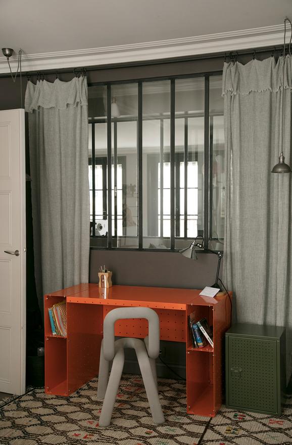 emma-sawko-kids-interieur-appartement-parisien-décoration-inspiration-7.jpg