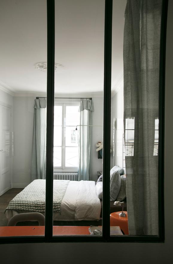 emma-sawko-kids-interieur-appartement-parisien-décoration-inspiration-8.jpg