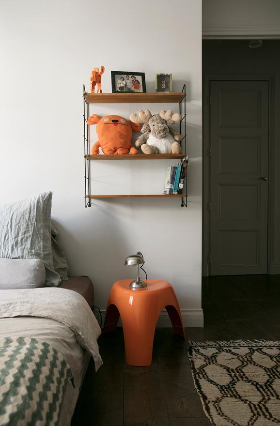 emma-sawko-kids-interieur-appartement-parisien-décoration-inspiration-9.jpg