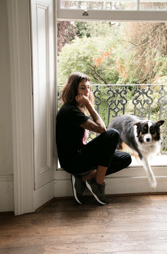 jessica-pires-deco-interieur-appartement-parisien-décoration-inspiration-10.jpg