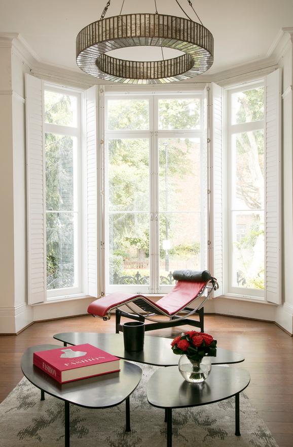 jessica-pires-deco-interieur-appartement-parisien-décoration-inspiration-12.jpg