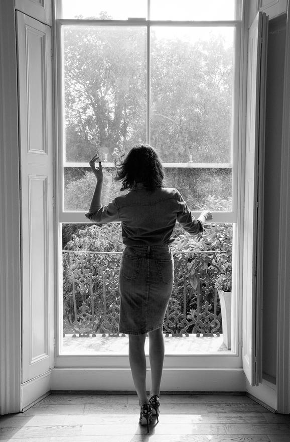 jessica-pires-deco-interieur-appartement-parisien-décoration-inspiration-13.jpg