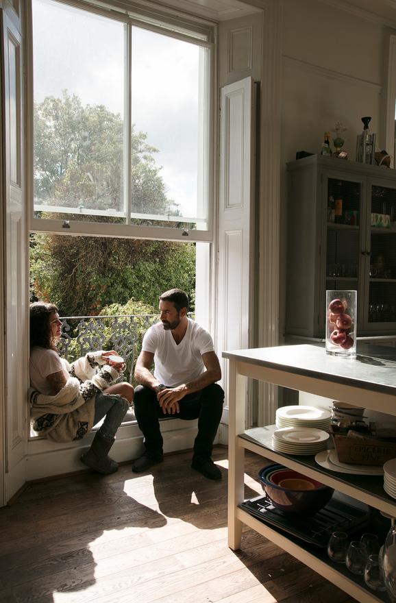 jessica-pires-deco-interieur-appartement-parisien-décoration-inspiration-3.jpg