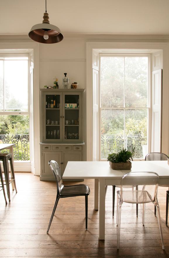 jessica-pires-deco-interieur-appartement-parisien-décoration-inspiration-4.jpg