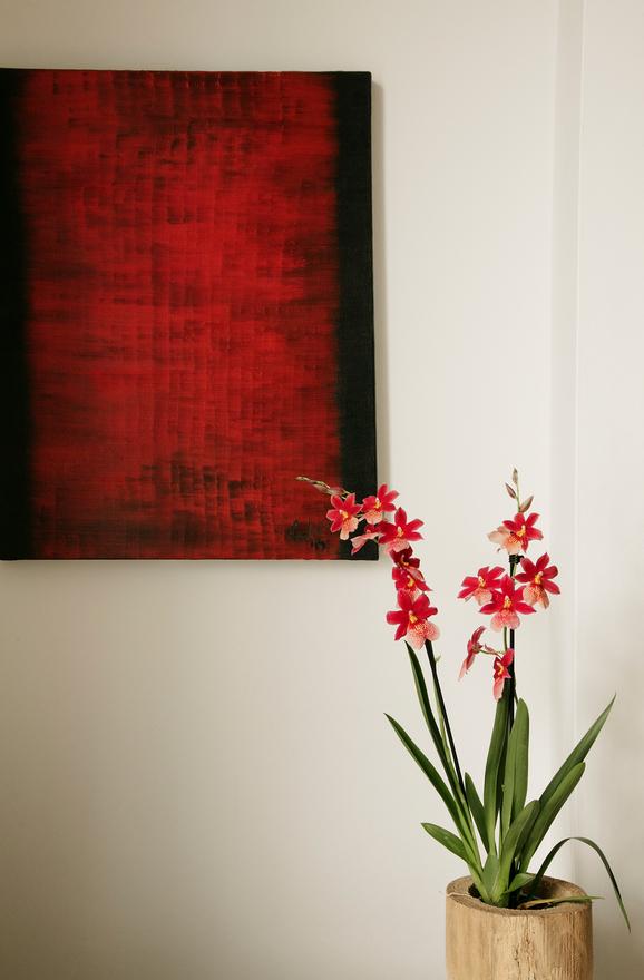 jessica-pires-deco-interieur-appartement-parisien-décoration-inspiration-5.jpg