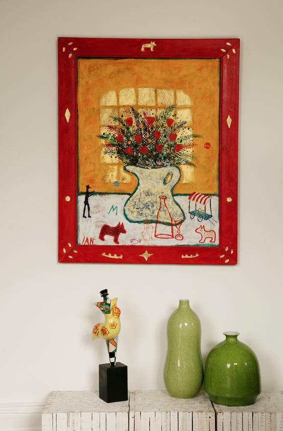 jessica-pires-deco-interieur-appartement-parisien-décoration-inspiration-6.jpg