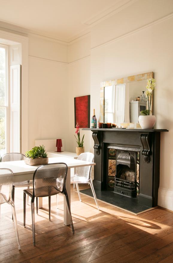 jessica-pires-deco-interieur-appartement-parisien-décoration-inspiration-7.jpg