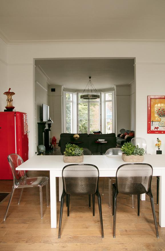 jessica-pires-deco-interieur-appartement-parisien-décoration-inspiration-9.jpg