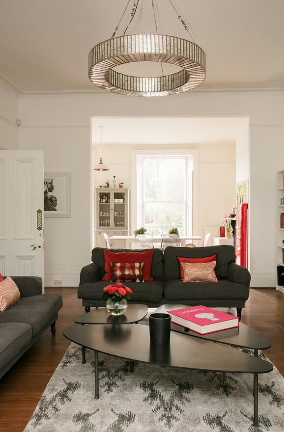 jessica-pires-deco-interieur-appartement-parisien-décoration-inspiration-17.jpg