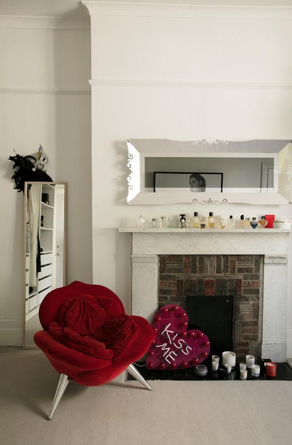 jessica-pires-deco-interieur-appartement-parisien-décoration-inspiration-18.jpg