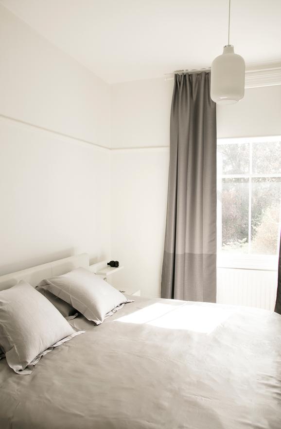 jessica-pires-deco-interieur-appartement-parisien-décoration-inspiration-21.jpg