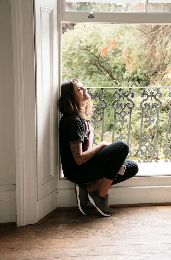 jessica-pires-mode-interieur-appartement-parisien-décoration-inspiration-12.jpg