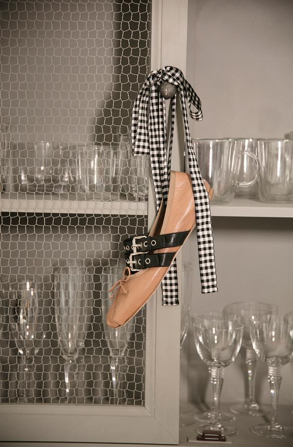 jessica-pires-mode-interieur-appartement-parisien-décoration-inspiration-2.jpg
