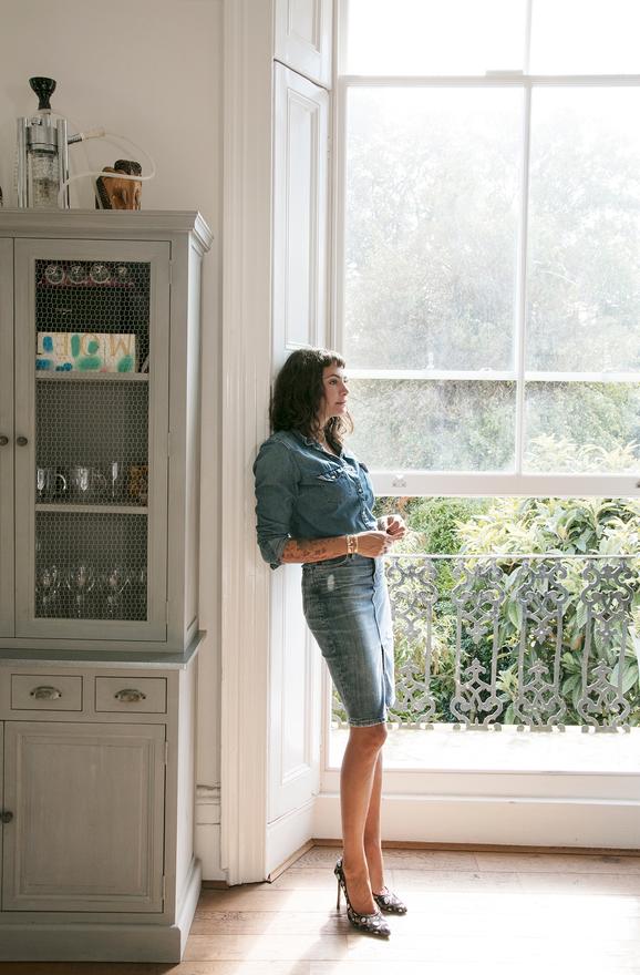 jessica-pires-mode-interieur-appartement-parisien-décoration-inspiration-3.jpg