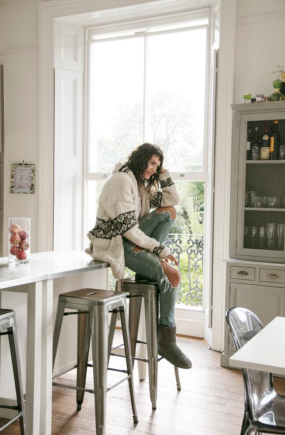 jessica-pires-mode-interieur-appartement-parisien-décoration-inspiration-6.jpg